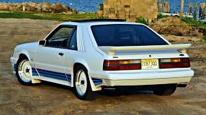 saleen ford mustang 1985 saleen ford mustang wallpapers hd images wsupercars