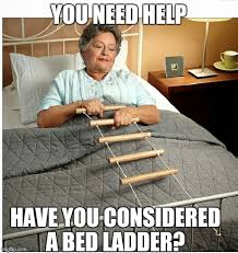 Funny Tv Memes - as seen on tv imgflip