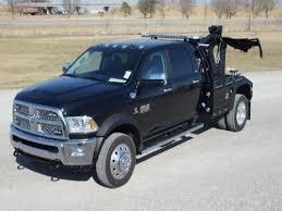 dodge tow truck 2014 dodge wrecker 5500 truck trucks dodge