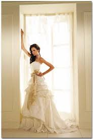 the 25 best old fashioned wedding dresses ideas on pinterest