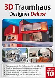 haus architektur software 3d traumhaus designer deluxe ideal für die architektur haus