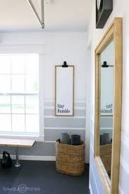 small space home gym decorating ideas 16 onechitecture