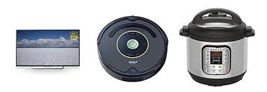 roomba amazon black friday what to buy on amazon prime day the mom creative