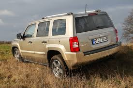 jeep patriot 2 0 crd jeep patriot 2 0 more information