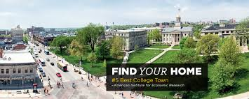 undergraduate admissions the university of iowa