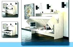 lit escamotable avec bureau lit bureau escamotable lit armoire escamotable ikea beautiful bureau