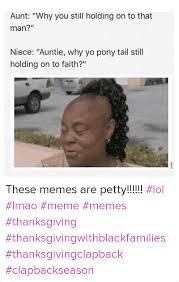 Niece Meme - 25 best memes about faith meme faith memes