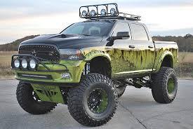 lifted dodge truck 2009 dodge ram 1500 laramie 65 000 or best offer 100391267