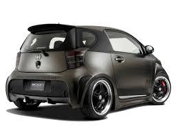 scion cube interior scion iq my futur car cars pinterest scion cars and