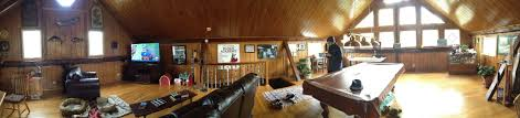 the ultimate man cave dream home pinterest men cave
