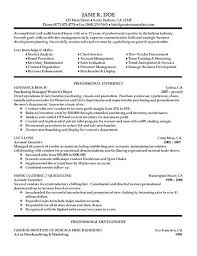 Sample Resume For Machine Operator Position by Corporate Trainer Resume Example Resume Examples Risk