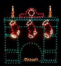 animated outdoor lights 42924 astonbkk