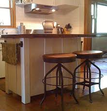 kitchen island and stools best 25 kitchen island with stools ideas on