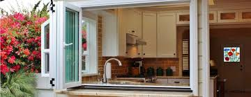 Bifold Exterior Doors Prices by Folding Window Series 2200 Windor Systems