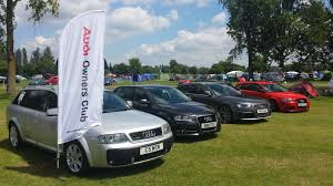 audi germany about the aoc audi owners club uk