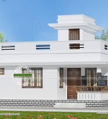 Designer Home Plans Architecture Home Design Ideas Interior Homelk - Architecture home design