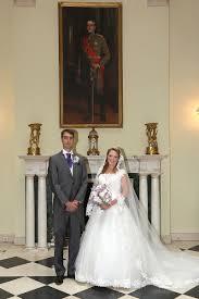 religious wedding royal musings fallon and george of serbia religious wedding