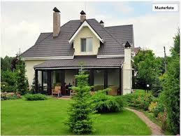 Ein Familien Haus Kaufen Zwangsversteigerung Einfamilienhaus In 49549 Ladbergen Grüner Weg