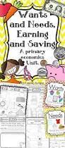 best 25 economic scarcity ideas on pinterest economics a level