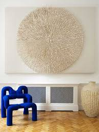 Decorative Acoustic Panels Acoustic Tips For Designing Open Office Spaces Kenny Jackel