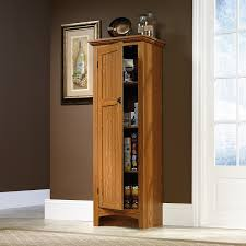 broom closet storage ideas cabinet wood metal cabinets cupboard