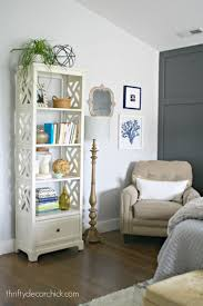 1174 best organizing living rooms images on pinterest home