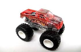 wheel monster jam trucks list wheels monster jam trucks collection on ebay