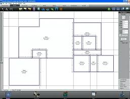 free home and landscape design software for mac landscape design mac www affirmingbeliefs com