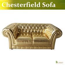 Online Get Cheap Model Homes Furniture Aliexpresscom Alibaba Group - Furniture from model homes