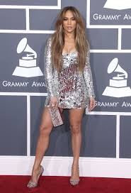 44 Years Old by 41 Best J Lo Got Style Images On Pinterest Jennifer O U0027neill