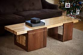 coffee table astonishing bench kitchen table sets with bench