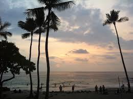 Flags In Hawaii 5