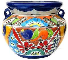 25 unique ceramic flower pots ideas on pinterest ceramica wall