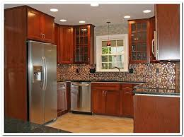 kitchen renovation ideas for your home kitchen home improvement house plans designs home floor plans