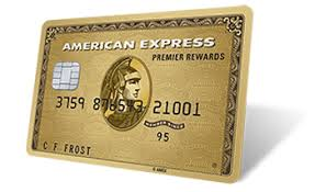 American Express Business Card Benefits Amex Business Credit Card Reviews