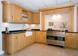 Quality Kitchen Cabinets Online Kitchen Best Modern Kitchen Cabinets Decor Kitchen Cabinets