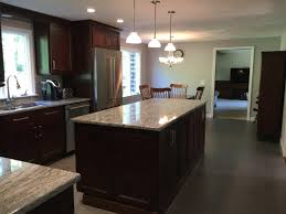 rhode island kitchen and bath best gallery of rhode island kitchen and bath for 3945
