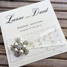 make your own wedding invitations wedding invitation ideas with wedding invitation cards