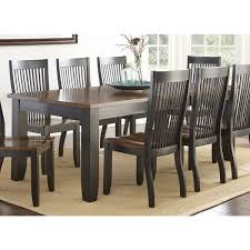 Lexington Dining Room Table Lexington Extension Dining Table By Greyson Living Free Shipping