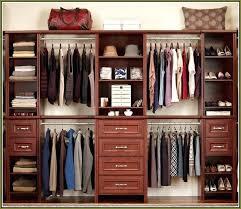 closet design online home depot home depot closet design stylish home depot closet organizer