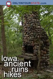 177 best iowa images on pinterest