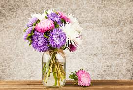 Fresh Cut Flower Preservative by 13 Things Your Florist Won U0027t Tell You Reader U0027s Digest