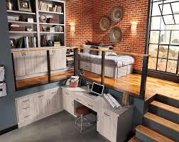 top 10 kitchen craft cabinets 2016 ward log homes