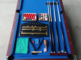 snooker table tennis table pub size pool table 8ft snooker billiard table blue