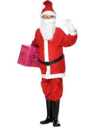 kids christmas fancy dress maskparade fancy dress shop in