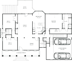 best house plan websites best house plan websites best house plans website home plan