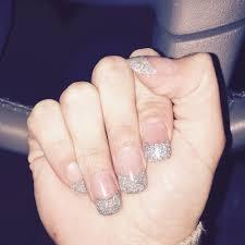 queen 4 nails u0026 spa 29 reviews nail salons 831 spring st