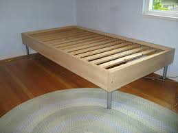 bed frame twin food facts info