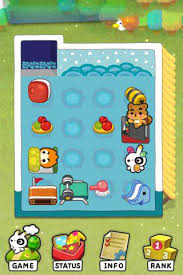 paradise app android minigame paradise for android free minigame paradise