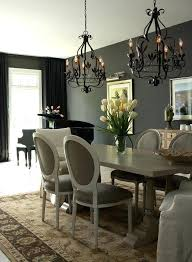 dining room decorating ideas on a budget dining room decorating ideas createfullcircle com